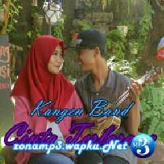 Dimas Gepenk - Cinta Terlarang - Kangen Band (Cover Ft Meydep).mp3