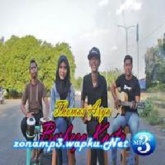Dimas Gepenk - Berbeza Kasta - Thomas Arya (Cover).mp3