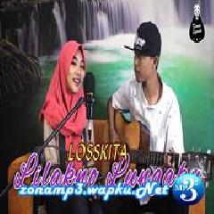Dimas Gepenk - Lilakno Lungaku (Cover).mp3