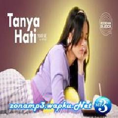 Mawar De Jongh - Tanya Hati.mp3
