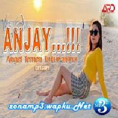 Vita Alvia - Anjay...!!! (Angel Temen Tuturanmu) - Remix Version.mp3