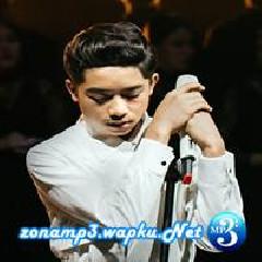 Betrand Peto - Bulan Bintang.mp3
