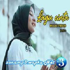 Jovita Aurel - Lagu Cinta (Reggae Version).mp3