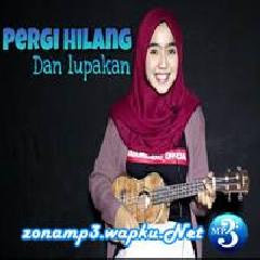 Adel Angel - Pergi Hilang Dan Lupakan (Cover).mp3