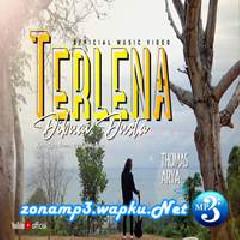 Thomas Arya - Terlena Dibuai Dusta.mp3