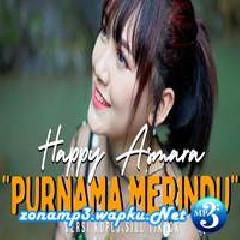 Happy Asmara - Purnama Merindu.mp3
