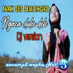 Jovita Aurel - Tarik Ses Semongko (Ngaca Dulu Deh).mp3