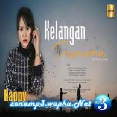 Happy Asmara - Kelangan Tresnomu.mp3
