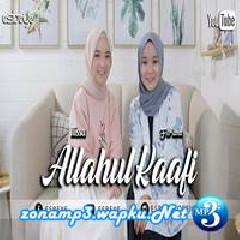 Fitriana - Allahul Kaafi Feat Nissa Sabyan.mp3