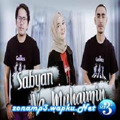 Sabyan - Ya Muhaimin (Cover).mp3