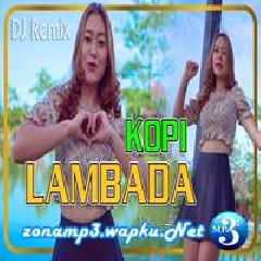 Vita Alvia - Kopi Lambada (Dj Remix Fullbass).mp3