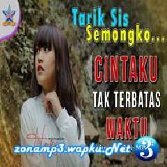 Happy Asmara - Cintaku Tak Terbatas Waktu (Dj Selow).mp3