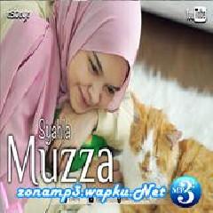 Syahla - Muzza.mp3