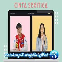 Eclat - Cinta Segitiga Feat Misellia.mp3