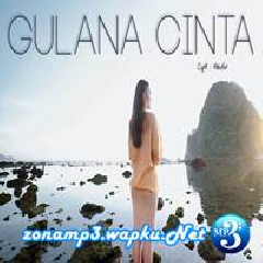 Vita Alvia - Gulana Cinta.mp3