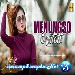 Mala Agatha - Menungso Oratoto.mp3