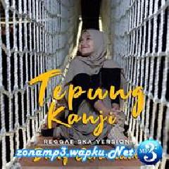 Dhevy Geranium - Aku Ra Mundur (Tepung Kanji) Reggae Cover.mp3