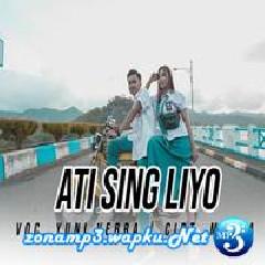 Yuni Vebra - Ati Sing Liyo.mp3