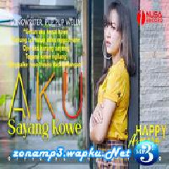 Happy Asmara - Aku Sayang Kowe.mp3