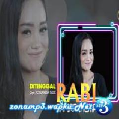 Safira Inema - Ditinggal Rabi.mp3
