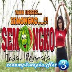 Indah Permata - Semongko (Tariiikkk Sisss Semongko).mp3
