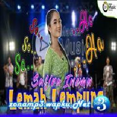 Safira Inema - Lemah Lempung.mp3