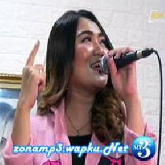 Andra Kharisma - Nitip Kangen Ft Mukidi.mp3