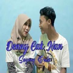 Dimas Gepenk - Sugeng Dalu - Denny Caknan (Cover Ft Meydep).mp3