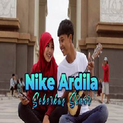Dimas Gepenk - Seberkas Sinar - Nike Ardila (Cover Ft Meydep).mp3