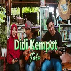 Dimas Gepenk - Tatu (Cover Ft Meydep & Whito SHS).mp3