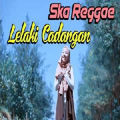 Jovita Aurel - Lelaki Cadangan - T2 (Cover Ska Reggae).mp3