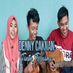 Dimas Gepenk - Tanpo Tresnamu (Cover Ft Meydep & Whito SHS).mp3