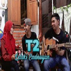 Dimas Gepenk - Lelaki Cadangan - T2 (Cover Ft Meydep & WhitoSHS).mp3
