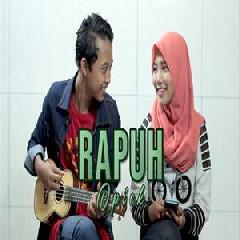 Dimas Gepenk - Rapuh - Opick (Cover Ft Meydep).mp3