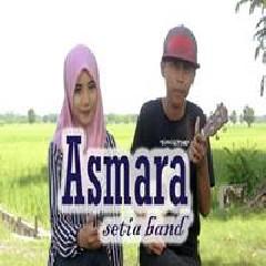Dimas Gepenk - Asmara - Setia Band (Cover Ft Meydep).mp3