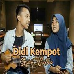 Dimas Gepenk - Sewu Kutho - Didi Kempot (Cover Ft Meydep).mp3