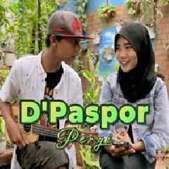 Dimas Gepenk - Pergi - Dpaspor (Cover Ft Meydep).mp3