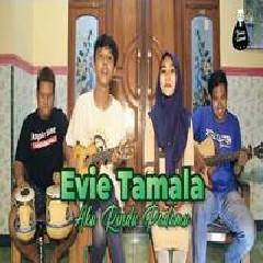 Dimas Gepenk - Aku Rindu Padamu - Evie Tamala (Cover Ft Meydep).mp3