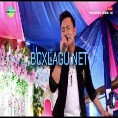 Zona Music 1001 Entertainment - Senandung Rembulan (Voc. Igo KDI)