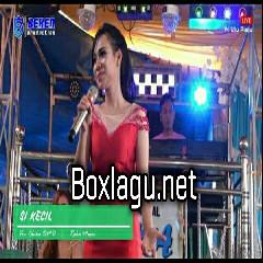 Raka Music Palembang - Si Kecil (Voc. Chika DMD)