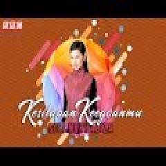 Siti Nurhaliza - Kesilapanku Keegoanmu