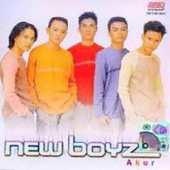 New Boyz - Sejarah Mungkin Berulang
