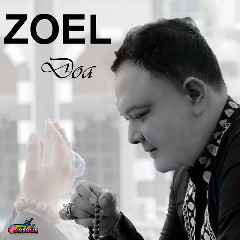 Zoel - Wanita Solehah