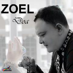 Zoel - Do'a