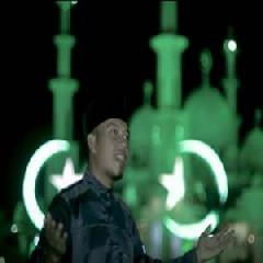 Andra Respati - Ramadhan Penuh Berkah