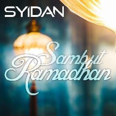 SYIDAN - Sambut Ramadhan
