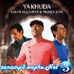 Maher Zain & Salim-Sulaiman - Ya Khuda