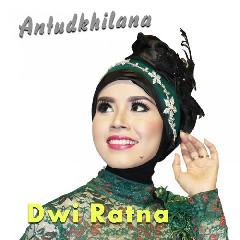 Dwi Ratna - Antudkhilana
