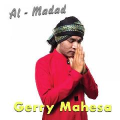 Gerry Mahesa - Al Madad