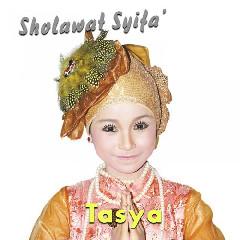 Tasya Rosmala - Sholawat Syifa (Tibil Qulub)